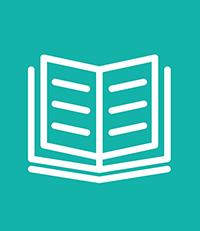 Création Charte Graphique Grenoble